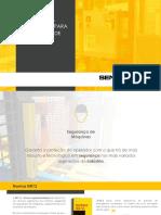 cms_files_73316_1553085215Produtos_-_Seguranca_de_Maquinas_-_SENSORVILLE
