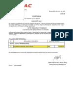 sctr4.pdf