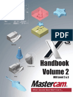 SAMPLE-X3_Handbook_Volume_2