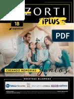 C18 AZZORTI PLUS.pdf
