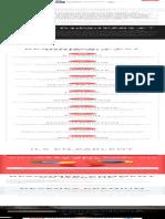 Resoomer  Résumeur pour faire un résumé de texte automatique en ligne.pdf
