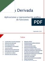 Derivación de Funciones_otoño 2020.pdf
