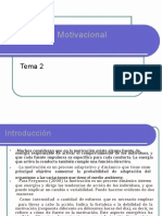 pdf-tema-2-el-proceso-motivacionalppt