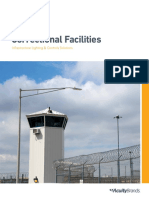 ab-5194-correctional-facilities-brochure-0718