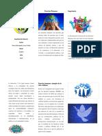 Tarea 3. Triptico.pdf