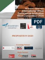 proposition.pdf
