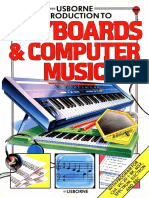 Keyboards and Computer Music - Compressed.pdf