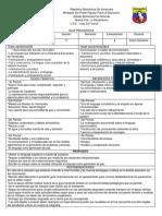 4to  año Guia borrador.pdf