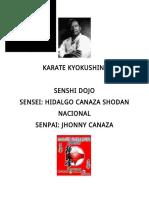 SENSHI DOJO TEXTO.pdf