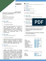 Filipe Almeida.pdf