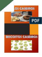 bolo e biscoitos caseiros.pdf