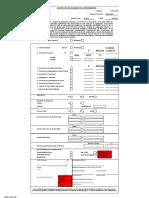 2.Contrato de suministro AFM y BM (05.06.20)