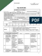 Fisa Kineto  BGA 2020.pdf