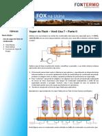 Artigo Vapor.pdf