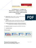 P_I_2_02_0020_Lucrare laborator 2 - 0 Studiu de caz ISPM