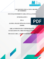 PELÁEZ PEÑALOZA FLOR ABIGAIL (Investigación 3)