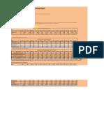 Plantilla Excel Fase 3_edilsonVega