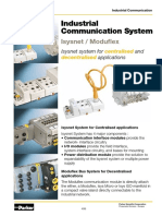 Parker Pneumatic Catalogue deel 2.pdf