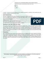 Preface-NS-1-A4-watermarked.pdf