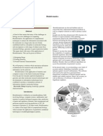 Bioinformatics-paper