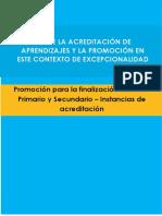 DOCUMENTO-EVALUACIÓN-EN-EL-MARCO-DE-LA-FINALIZACIÓN-DE-LA-EDUCACIÓN-PRIMARIA-Y-SECUNDARIA
