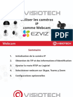 IPcam_Webcam_Ezviz_FR