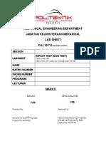 4 Lab Izot Test (1).doc