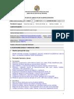 Desc_cargo_supervisor_Telecomunicaciones.pdf
