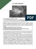 LA CIVILTAINDUSTRIALE.doc