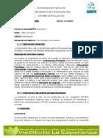 INFORME DE EVALUACIÓN.doc