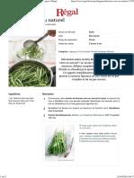Stérilisation haricots verts _ recette conserves (3 étapes) _ Régal.pdf