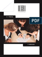 E- MERCADO .pdf