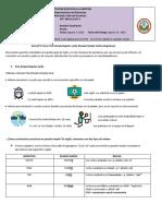guia 5 septimo 2 y 3 (1).pdf