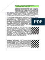 guia6-8032PERIODO.pdf
