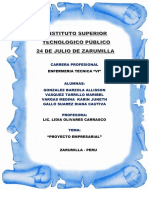 PROYECTO  EMPRESARIAL PROFE LIDIA (8).docx