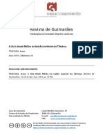 4b1fadb9034efe5511c325ed3495c3bef48f77f1.pdf