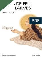 Alani, Ghani_Stétié, Salah - Râbi'a de feu et de larmes (2015, Albin Michel).pdf