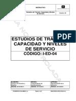 4_IED04_Estudios_de_transito_capacidad_y_niveles_de_servicio_006