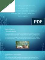 expocicion (1).pptx