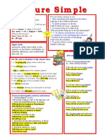 future_simple_grammar_drills_grammar_guides_95116___975fac326bf286e___.doc