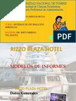 02 - MODELOS DE INFORMES.pptx