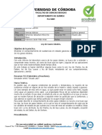 practica_1_ 2do corte.docx