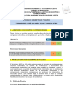 oficinasgeometriaefraesarlonevanildonovo-141115165116-conversion-gate02.pdf