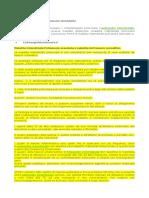 Malattia Interstiziale Polmonare secondaria.docx
