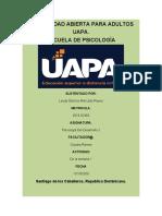 tarea 1 de psicologia del desarrollo 2  (enviada)