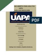 tarea 2 de psicologia del desarrollo 2 (enviada)