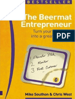 The Beermat Entrepreneur_ Turn Your Good Idea into a Great Business ( PDFDrive )