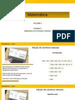 Operações com números naturais.pptx