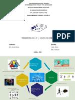 DIMENSIÓN BIOLOGÍCA DE LA SALUD Y RECREACIÓN - MAPA MENTAL.docx