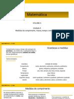 Medidas de comprim., massa, tempo e temperatura.pptx